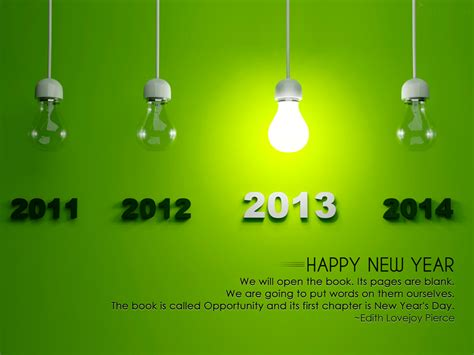 happy new year quotes 2013 quotesgram