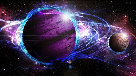 la vita luniverso e 8804641762 il pin dell universo una scelta razionale uccr