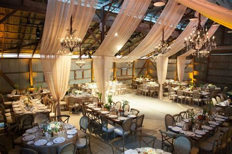 Rustic Elegant Wedding in Ojai Valley, California   ideas