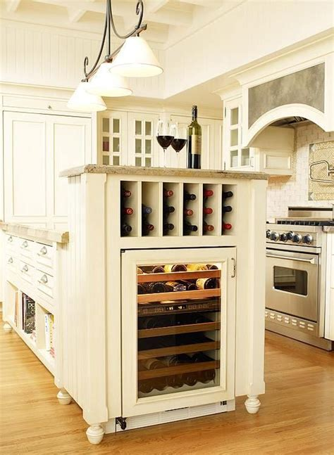 kitchen wine cabinet wine cabinet in the kitchen pictures photos and images