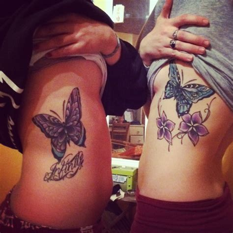 best friend tattoos for girls design best friend tattoos for
