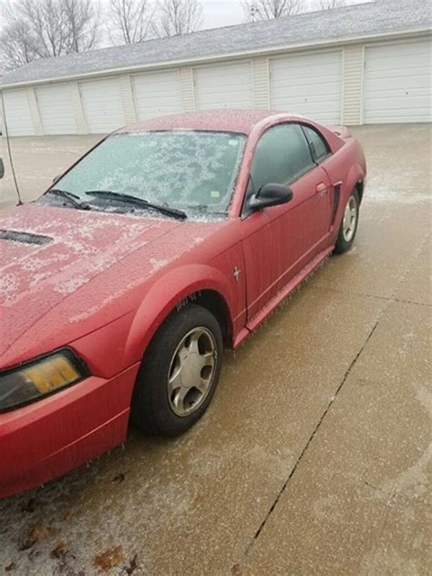 auto manual repair 1996 ford mustang seat position control service manual car owners manuals for sale 2000 ford mustang seat position control 4th gen