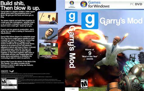 download mod game soulcraft garry s mod 11 bit