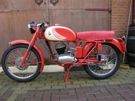 maserati motorcycle price maserati motor 4 joop stolze classic cars