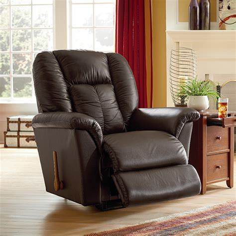 Recliners On Sale Lazy Boy by Jasper Reclina Rocker 174 Recliner