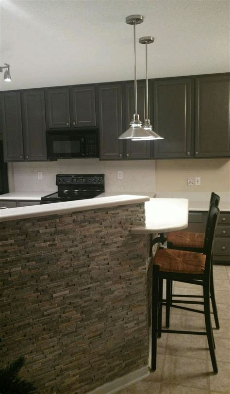 Kitchen Bath Cary Nc Kitchen Remodel In Apex By Showcase Design Kitchen And