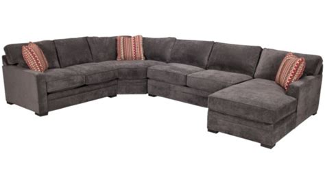 jonathan louis sectional choices jordan s 4 piece sectional wishlist house and home