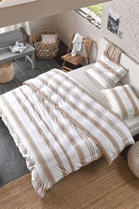 Bettwäsche Für Graues Schlafzimmer by Schmales Schlafzimmer