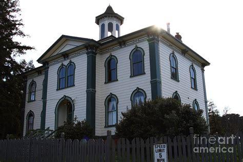 the potter s house school the potter school house bodega bay town of bodega california 7d12477