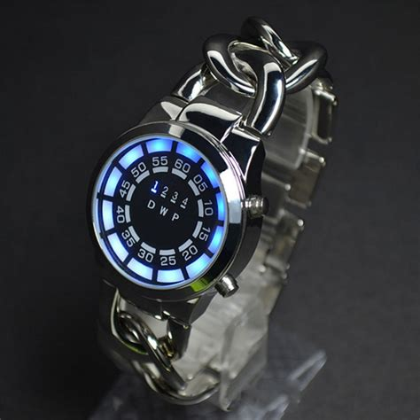 get cheap cool digital watches for