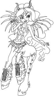 high coloring pages pdf free printable high coloring pages aery evenfall