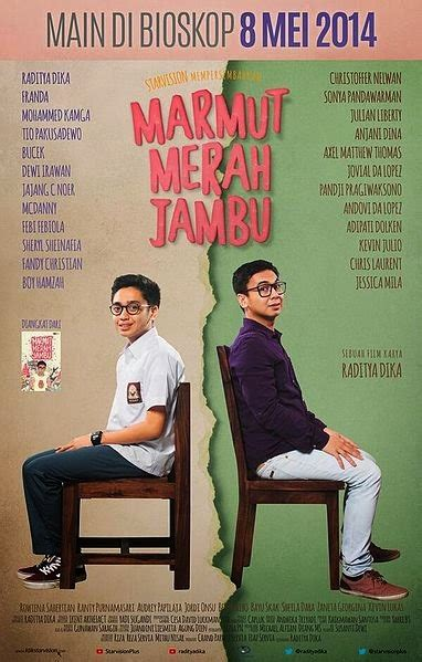 Novel Indonesia Novel Jatuh Cinta Diam Diam Karya Dwitasari black enough
