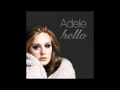 download mp3 hello from adele 8 4 mb hello audio by adelle mp3 download mp3 video