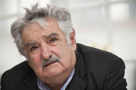 jos mujica presidente de uruguay en la onu el discurso brutal honestidad del presidente de uruguay primicia diario