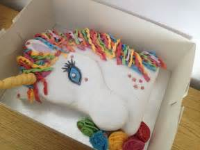 Unicorn cake unicorn birthday cake party ideas followpics