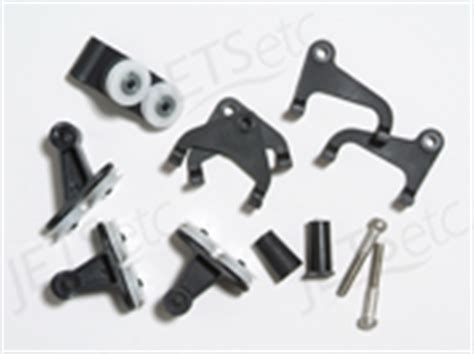 Maax Shower Parts by Jetsetc Store Shower Door Parts