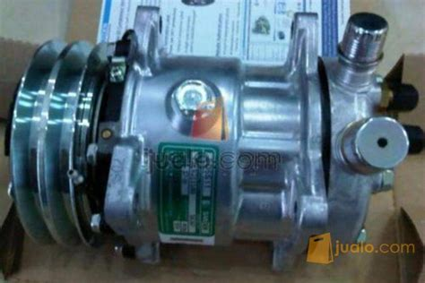 Kompresor Sanden 507 Ori Universal 1 kompresor sanden 507 508 balikpapan jualo