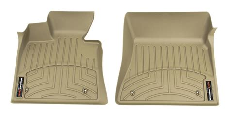 Bmw X5 Floor Mats 2011 by 2011 Bmw X5 Floor Mats Weathertech