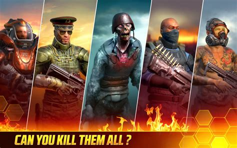download mod game kill shot bravo kill shot bravo mod apk v2 5 terbaru full version update