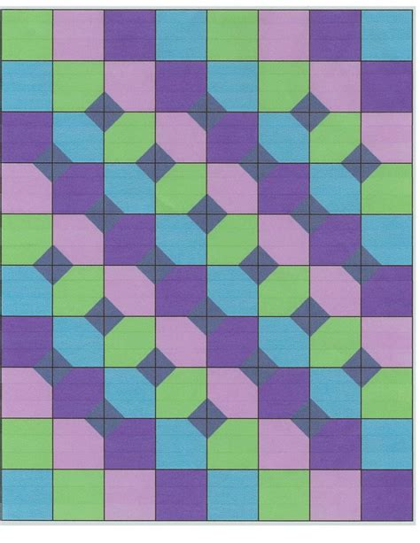Lattice Quilt Pattern Free by 1000 Images About 5 Yd 5 Fabric Quilts On Quarters Quilt Patterns Free And
