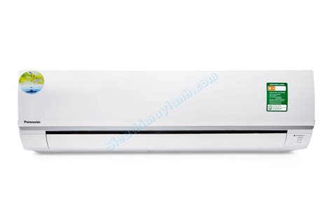 Aircon Panasonic 1 5 Hp panasonic air conditioner n12skh 8 1 5hp