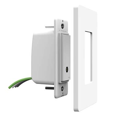 wemo light switch 3 belkin actualiza la aplicaci 243 n wemo app tecnogaming