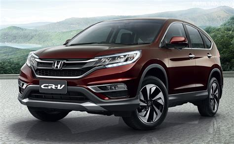 honda crv 2016 pictures of 2016 honda crv pictures share the knownledge