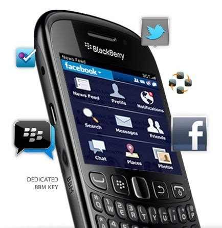 themes blackberry 9220 themes for bb curve 9220