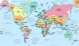 map of the country the world s catalog of ideas