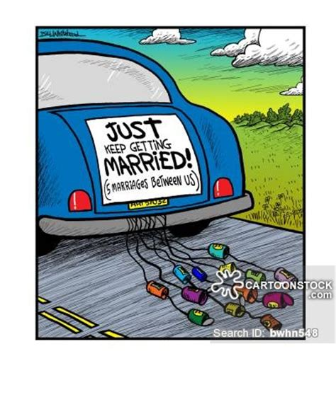 Serial Monogamy In Dating by Honeymooners And Comics Pictures From