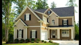 sherwin williams exterior house colors sherwin williams exterior paint color ideas