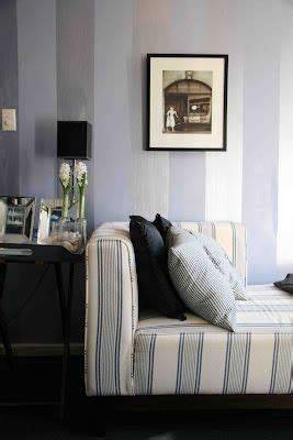 16 best ideas about sydney harbour duchess satin on