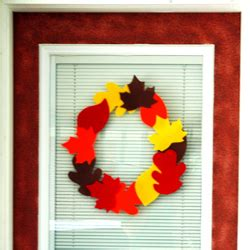 home made thanksgiving decorations 12 homemade thanksgiving crafts for your turkey day
