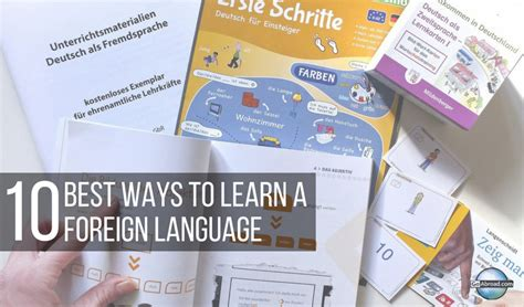 best way to learn a language 10 best ways to learn a new language goabroad