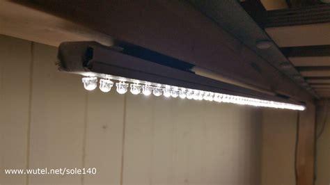 illuminazione per gazebo illuminazione gazebo mercatino ispirazione di design interni
