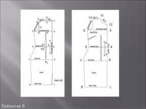 Galerry sheath dress sewing pattern