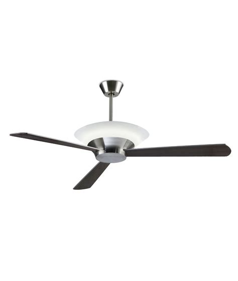 Ceiling Fans With Uplighting Kit Ceiling Fan With Uplight