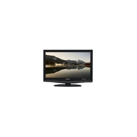 Tv Aquos 22 Inch the best 22 inch lcd tv buying guide recommendations