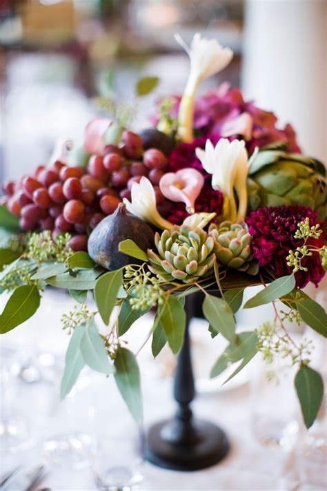 1000  images about Fall floral arrangement on Pinterest