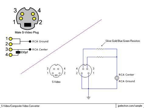 jpelectroncom electronic samples