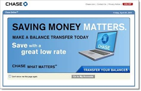 Three Sle Credit Card Offers Bank Archives Page 2 Of 6 Finovate