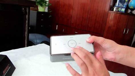 Speaker Bose Be8 bose be8 wireless bluetooth speaker pc touch car audio
