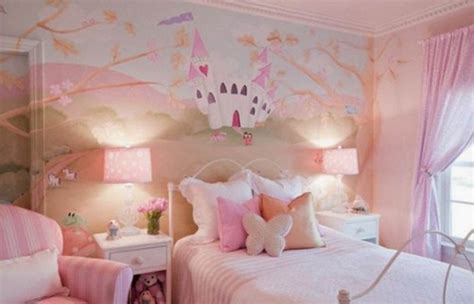 juegos decorar para niñas ideas para decorar dormitorio de una ni 241 a habitaciones