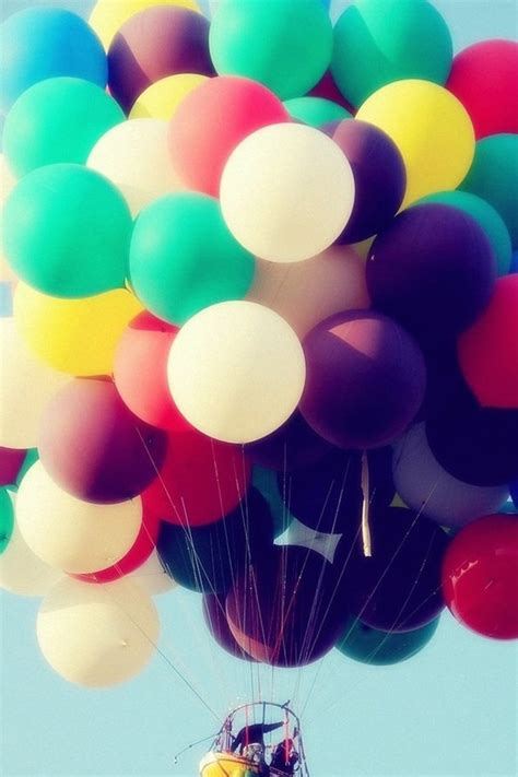 colorful balloons colorful balloons hd best android wallpaper best