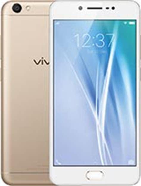Lipstick Colour For Vivo Y51 V5 Plus vivo v5 phone specifications