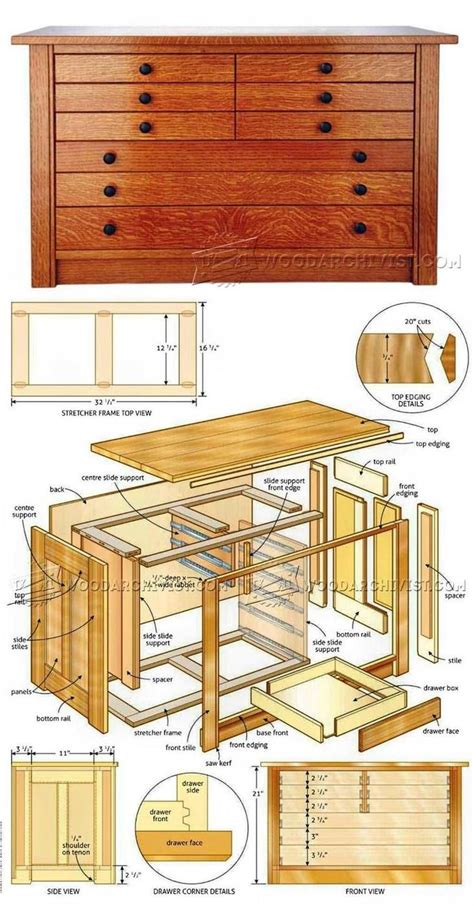 cabinet plans ideas   pinterest ana white