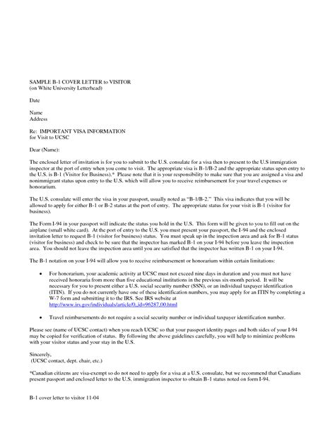 Invitation Letter For Visa Germany Invitation Letter For Visitor Visa Germany Cover Letter