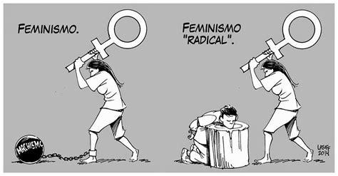 radical feminism feminist activism radical feminism a contemporary view of feminist