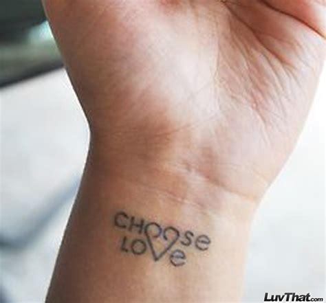 75 amazing wrist tattoos luvthat
