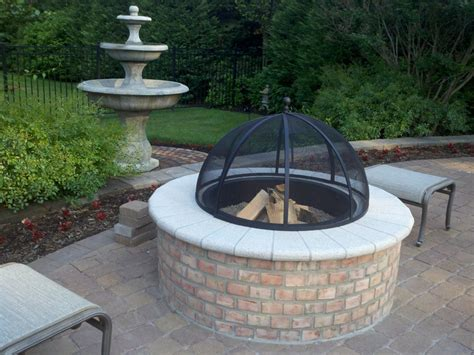 brick pits photos of our projects on work brick pavers pool decks fireplaces and walls